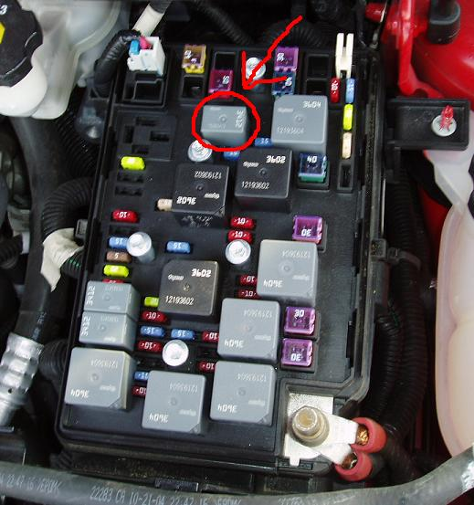 full?d=1455608723 2 chevy cobalt forum cobalt ss cruze saturn ion pontiac cobalt ss fuse box diagram at sewacar.co